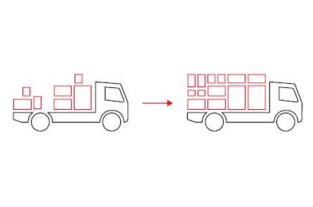 bild_lastbil-fördelning-last_xServer