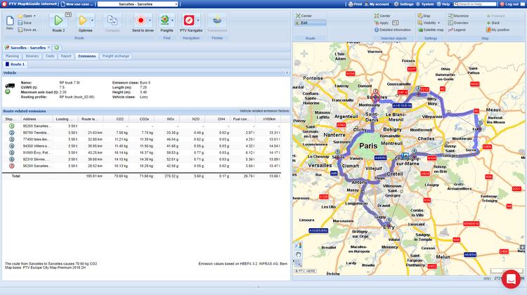 ptv-map-and-guide_screenshot-på-beräkning-av-utsläpp.png