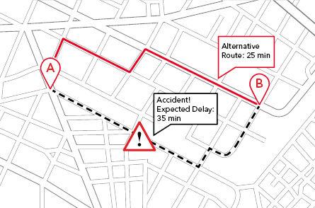 bild_trafikinformation-karta_xServer