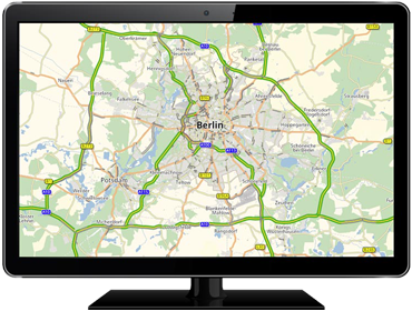 bild_digital-karta