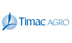 PTV_Route_Optimiser_Timac-Agro