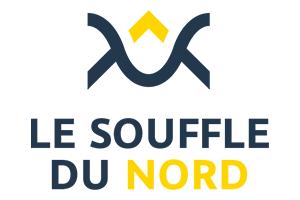 Souffle-Du-Nord-Logo.png
